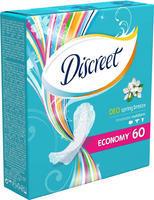 DISCREET SLIP SPRING BREEZE 60 KS