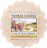 YANKEE CANDLE WILD SEA GRASS VOSK DO AROMA LAMPY 22 G