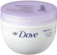 DOVE DERMA SPA TĚLOVÝ KRÉM YOUTHFUL VITALITY 300 ML