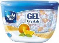 AMBI PUR GEL CRYSTALS FRESH & COOL 150 ML