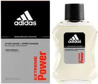 ADIDAS VODA PO HOLENÍ EXTREME POWER 100 ML