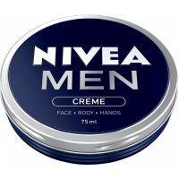 NIVEA MEN KREME 75 ML