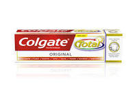 COLGATE ZUBNÍ PASTA TOTAL ORIGINAL 75 ML