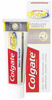COLGATE ZUBNÍ PASTA TOTAL DAILY RECOVERY 75 ML