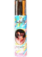 IMPULS DEO SPRAY INCOGNITO 100 ML