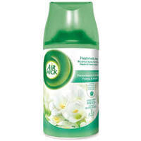 AIR WICK FRESHMATIC NÁPLŇ JASMÍN FRESIE 250 ML
