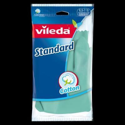 VILEDA RUKAVICE STANDARD S 146265