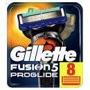 GILLETTE FUSION5 PROGLIDE 8 KS - 1