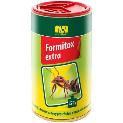 FORMITOX EXTRA 120 G