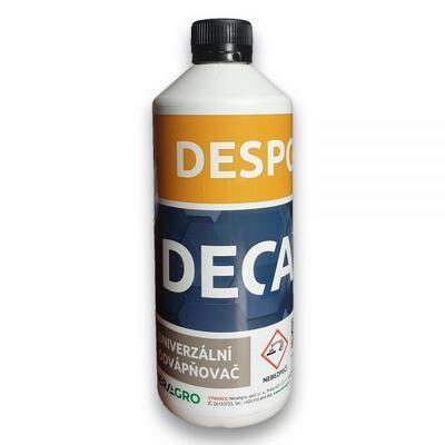 DESPON DECALC 500 ML