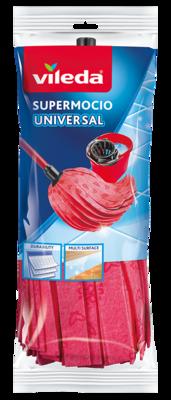 VILEDA SUPERMOCIO UNIVERSAL NÁHRADA 1 KS