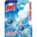 BREF POWER ACTIVE WC BLOK OCEAN 51 G
