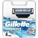 GILLETTE MACH3 START 4 KS