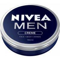 NIVEA MEN KREME 150 ML