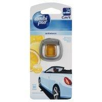 AMBI PUR CAR CLIP AIR ANTITABAC 2 ML