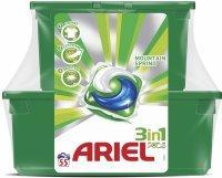 ARIEL ACTIVE GEL MOUNTAIN SPRING 55 KS (23+22)