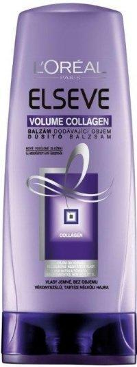 ELSEVE BALSAM NA VLASY VOLUME COLAGEN 200 ML