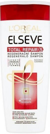 ELSEVE ŠAMPON TOTAL REPAIRE 5 250 ML