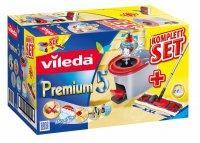 VILEDA PREMIUM 5 ÚKLIDOVÝ SET BOX 146584